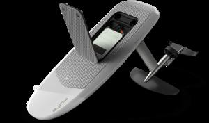 fliteboard engineering