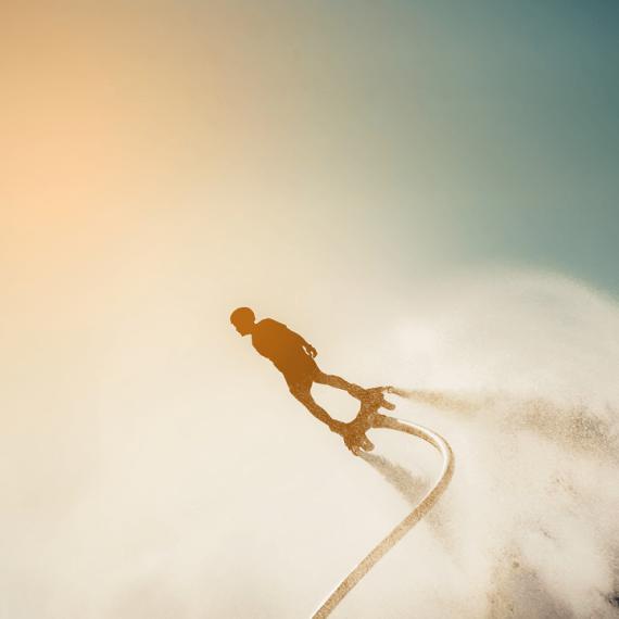 airsurfing jour air surf