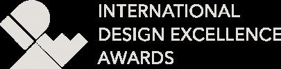idea-award